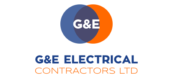 G&E Electrical Contractors Ltd